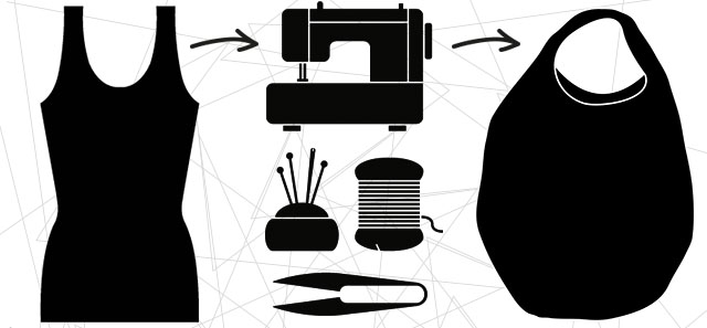 shirty to wear is not enough sterreichs gr te messe f r t shirts und oberteilbekleidung. Black Bedroom Furniture Sets. Home Design Ideas