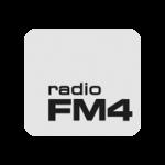 FM4-300x300